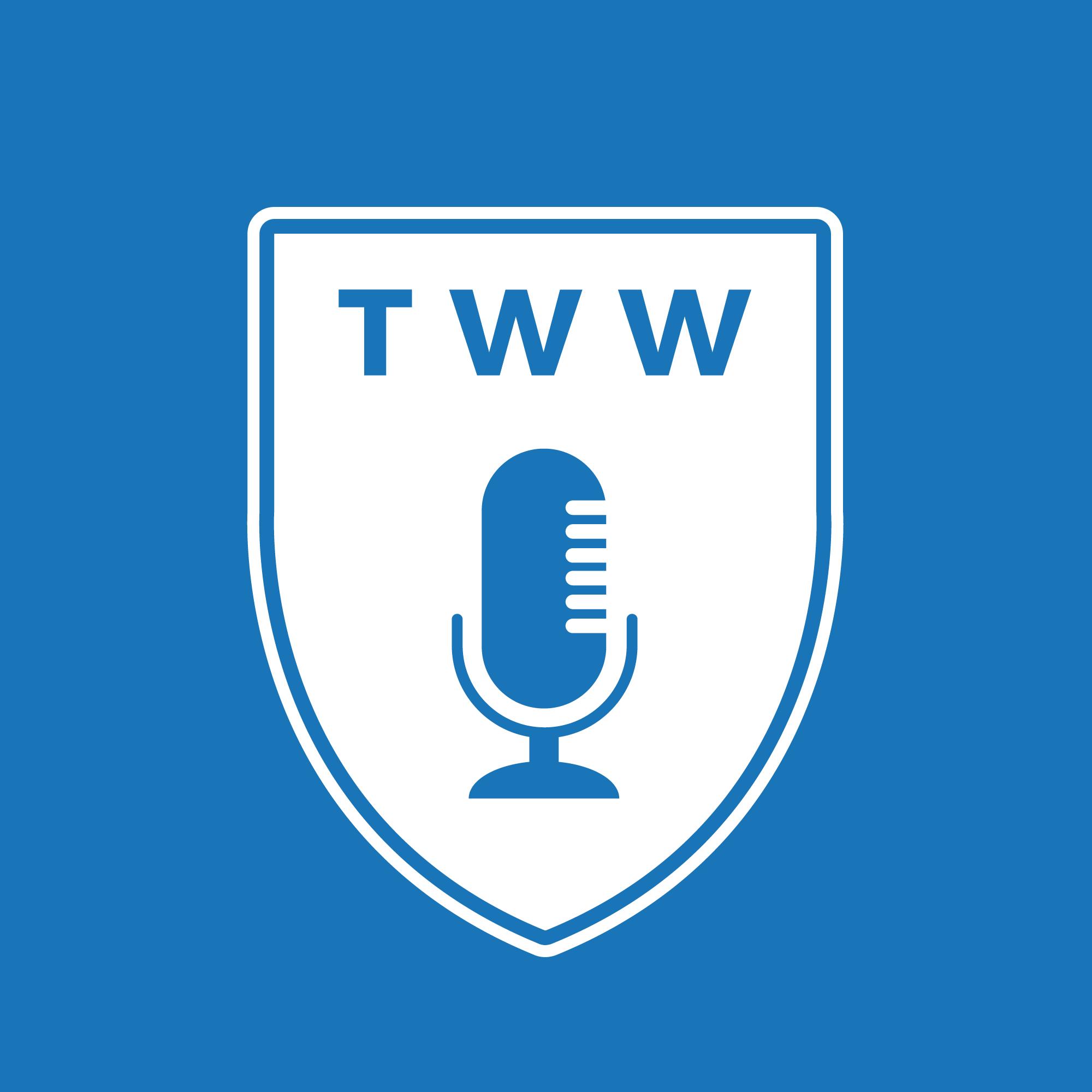 tww-2000x2000-2-square